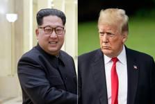 تأثیر بدعهدی واشنگتن و خروج از برجام بر لغو دیدار سران آمریکا و کره شمالی/ کیم جونگ اون ترامپ را تحقیر و پوزه اش را  به خاک مالاند