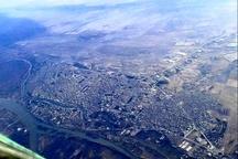 حمله گسترده داعش در «دیرالزور» دفع شد