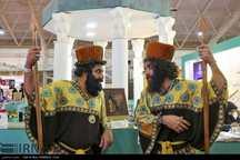 گردشگری سلامت، محور اصلی دهمین نمایشگاه پارس است