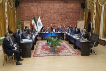 کلیات لایحه برنامه و بودجه سال ۱۳۹۷ شهرداری تبریز تصویب شد