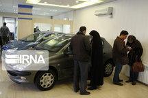داشتن پروانه تخصصی برای مشاوران املاک و خودرو الزامی است