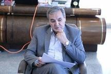 اعتبارات عمرانی آموزش و پرورش استان اردبیل 80 درصد افزایش یافته است