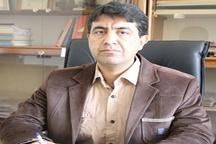 13 پروژه برق رسانی شهرستان دامغان در ایام ا... دهه فجر بهره برداری خواهند شد