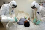 یک روستایی در اصفهان به تب کریمه کنگو مبتلا شد