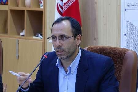 اعتبارات استانی کردستان 151 درصد افزایش یافت