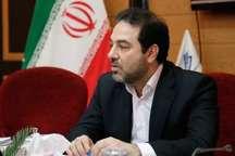33 هزار سالمند استان بوشهر در سامانه سیب ثبت نام کردند