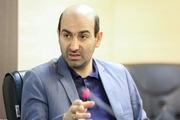 نماینده ای که سه بار خبر کذب درباره زنگنه منتشر کرد: منبع خبرم را نمیگویم