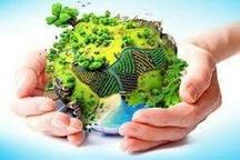 کمپین نه به زباله، علاجی برای سنگینی بار زباله بر دوش طبیعت است