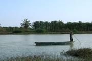 انتظار طولانی آبادان و خرمشهری ها برای آب شرب شیرین