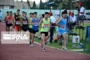 ورزشکار خوزستانی در مسابقات جهانی پیوند اعضا پنج نشان کسب کرد
