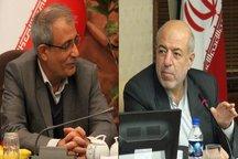 نوسازی سیستمهای روشنایی هسته مرکزی شهر در راستای اهداف زیرساختی «تبریز 2018»