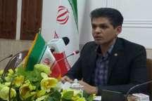 دبیر هیات تکواندو یزد از کمبود مربی در این استان خبر داد