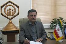 800 هزار بیمار توسط پزشکان تامین اجتماعی زنجان ویزیت شدند