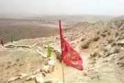 عملیات مطلع الفجر یادآور رشادت های رزمندگان در هشت سال دفاع