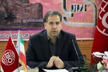 طرح نظارت بر بازار و اوزان در زنجان اجرا می شود