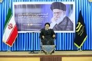 امام جمعه بیرجند: دنیا مشتری تمدن اسلامی است