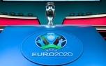 قرعه کشی پلیآف یورو 2020 برگزار شد