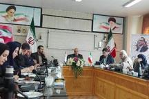 81 هزار و 993 متر مربع به فضاهای آموزشی استان مرکزی افزوده شد