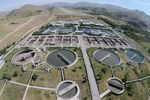 چشم انداز امید بخش توسعه آب و فاضلاب شهری در کردستان