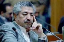 عضو شورای شهر تهران: انتخاب روحانی، امتداد حمایت مردم از فرزند اصلاح طلب خویش است