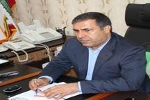 تشکیل ستاد اشتغال در بهزیستی البرز