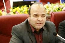 اولویت دولت در زنجان اتمام 700 پروژه نیمه تمام است