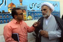 معاون وزیر فرهنگ و ارشاد: استودیوی تخصصی قرآن در سه استان دیگر به بهره برداری می رسد