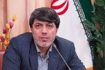 نرخ بیکاری در مازندران تک رقمی شد
