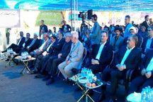 بهره برداری از یک هزار واحد مسکونی ویژه خانواده های معلولان در 10 استان