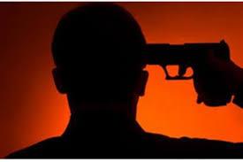 نگهداری سلاح غیر مجاز در منزل حادثه آفرید  خودکشی جوان 22 ساله در دزفول