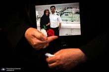 ماجرای تماس های مشکوک به خانوادههای قربانیان کشتی سانچی چه بود؟