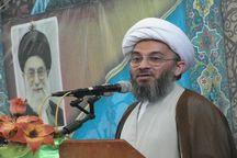 پیام رهبری انقلاب به حجاج، هوایی تازه بر مقاومت اسلامی دمید