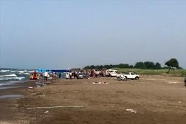 گردشگری ساحلی و توسعه پایدار