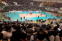 سومین پیروزی شهرداری جوان ارومیه در سومین دیدار لیگ دسته یک باشگاه های کشور