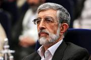 حدادعادل: رهبری راه بازگشت اصلاحطلبان را نبستند