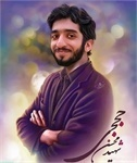 برگزاری آیین بزرگداشت شهید حججی در خرم آباد