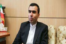 صدور روادید برای سفر به ایران در سلیمانیه عراق ۴.۵ برابر شده است