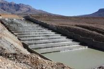 12 طرح آبخیزداری در استان تهران به بهره برداری می رسد
