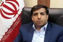 کانون های مساجد در تقویت فرهنگ خرید کالای ایرانی نقش اساسی دارند