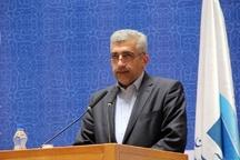 واکنش وزیر نیرو به شایعات صادرات آب و برق
