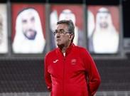 برانکو بعد از بازی با الاهلی به ایران باز نمیگردد