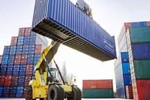 صادرات کهگیلویه و بویراحمد 36 درصد افزایش یافت
