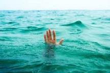 مردی 30 ساله در بهبهان غرق شد