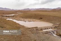 212 پروژه آبخیزداری در هرمزگان اجرا میشود