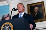 نیویورک تایمز: احمقانه ترین تصمیم ترامپ/ سی ان ان: افزایش بهای نفت و تنشها در خاورمیانه/ آسوشیتدپرس: لجبازی ترامپ با اوباما/ اکونومیست: بی اعتمادی کره شمالی به ترامپ
