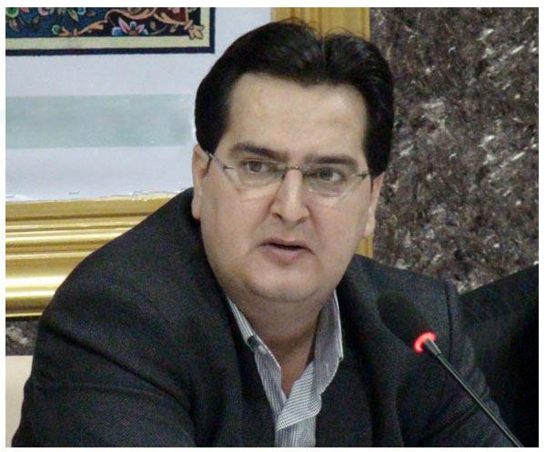 شرکت شهرکهای صنعتی مرجع صدور مجوز شهرکهای صنفی غیردولتی استان است