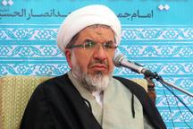 آیت الله عندلیب از عضویت در جامعه مدرسین استعفا داد