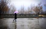 توضیح شهرداری برای مواجه با بارش برف و باران