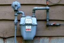 گاز  در برخی  نقاط اهواز چهارشنبه قطع میشود