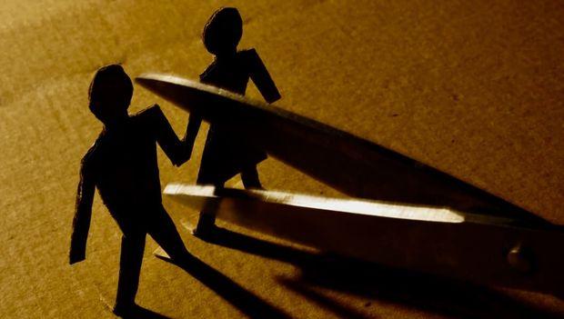 تاثیر ساماندهی آسیبهای اجتماعی با اعتماد به بخش غیردولتی